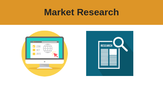 Market Research Masterclass