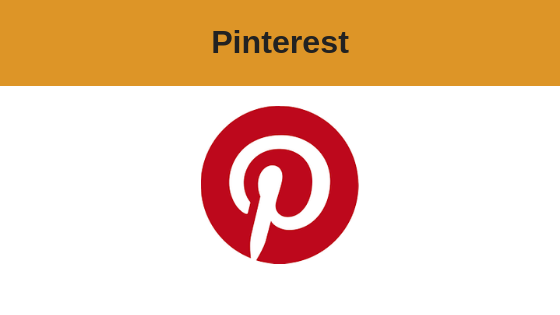 Pinterest Tutorials