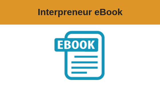 Interpreneur eBook